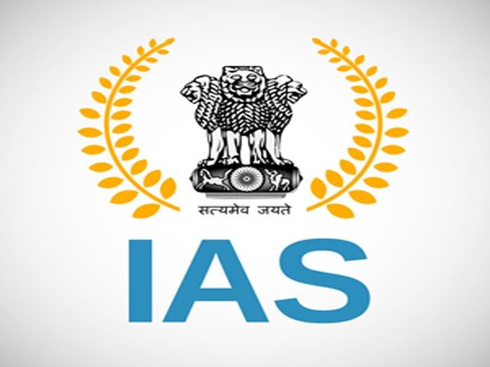 Best Ias Coaching Institute In Delhi Fees Review Education