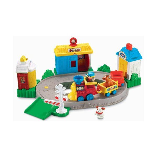 Best Little People Toys : Best images about toys fisher price little people on