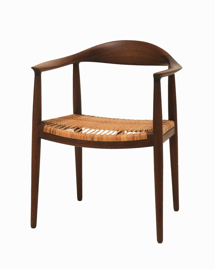 U201cDanish Modern Furniture Brought Together Modern Production With  Old Fashionedu2026