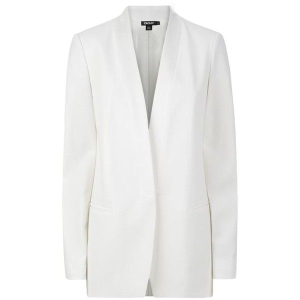Best 25 Ivory Tuxedo Ideas On Pinterest Men S Tuxedo