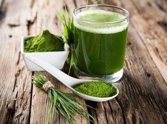 Alga Espirulina: Beneficios y Propiedades