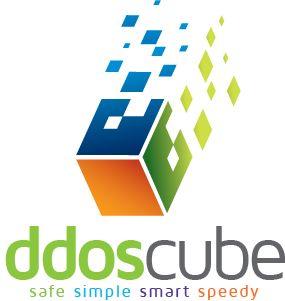 http://www.ddoscube.com/