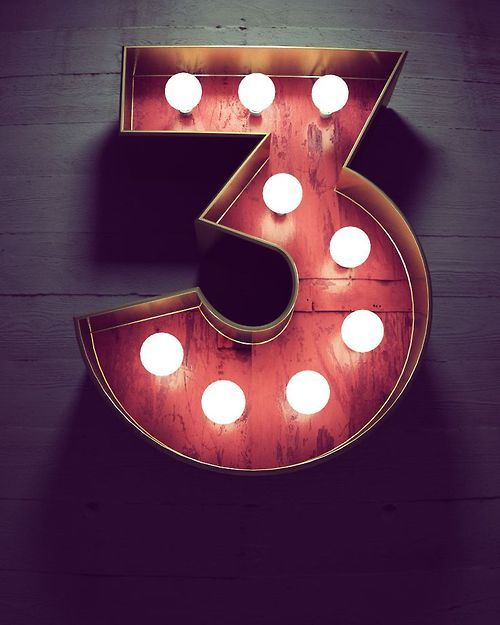 Signage Wayfinding Store | Vintage Industrial Design | Numbers | Marquee Lighting | Trend | Get The Look | Reclaimed | Contemporary | Warehouse Home Design Magazine