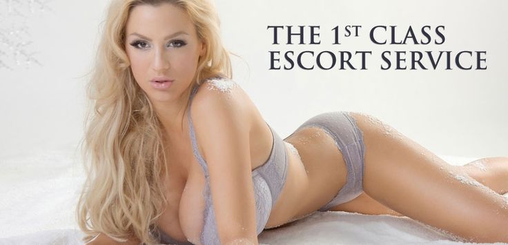 escort and babes escorts western