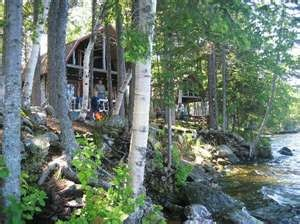 24 best about the lodge at moosehead lake images on pinterest