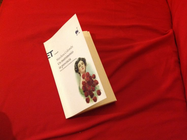 UN MATRIMONIO IN PROVINCIA, scopri se ti piace http://unalettricedotcom.wordpress.com/2013/12/26/un-matrimonio-in-provincia/