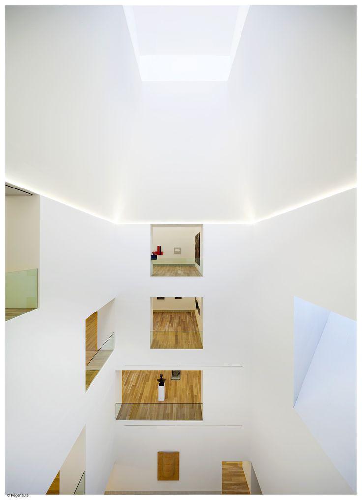 Fine Arts Museum of Asturias