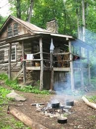 34 best images about weekend getaways on pinterest for Shenandoah valley romantic cabins