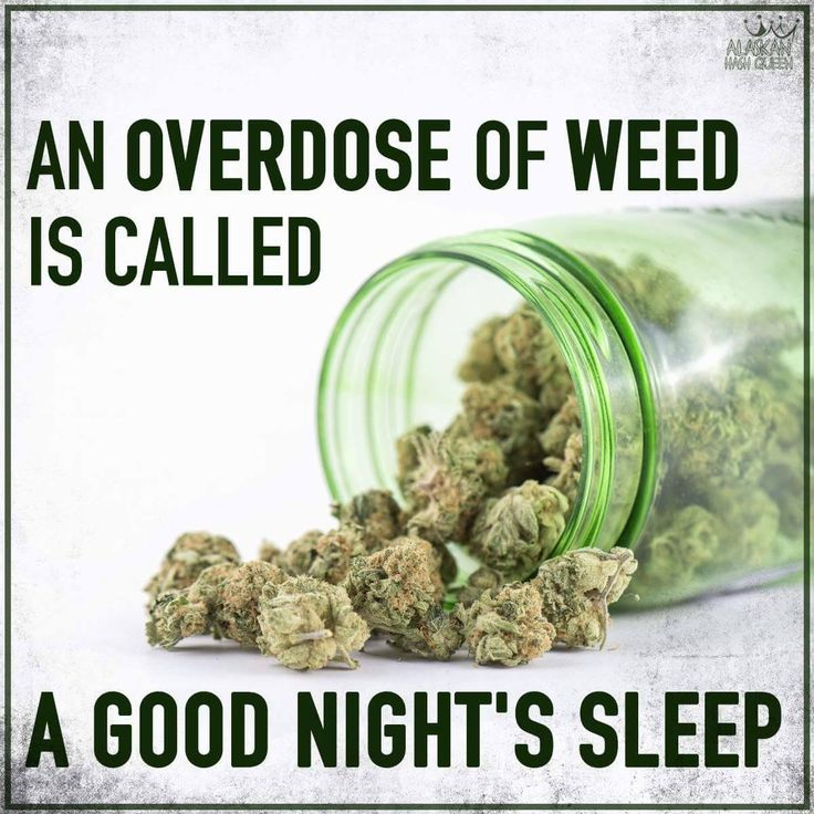 BUY PILLS AND BUD AT BEST PRICE ... TEXT……..415.562.6981 EMAIL……zacksnaomi@gmail.com Dilaudid;weed Oxycodone. Oxycontin. Hydrocodone. Adderall. Roxy. Lsd. Actavis purple Cough syrup. Hydros Blues, Xanax. Methylin. Opana Methadone. Mdma pills. Ritalin. Vicodin. Percocet. Suboxone . Subutex and many others . (FAST AND OVERNIGHT DELIVERY IS AVIALABLE ) ORDER TODAY TEXT……..415.562.6981 EMAIL……zacksnaomi@gmail.com