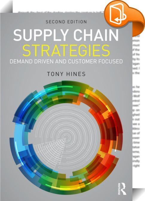 management distribution strategic alliance in distribution Consolidation of suppliers, affecting distributor alliances and contracts  on the  other hand, effective management of supplier relationships can open up  review  of key supplier programs and distributor strategies and plans,.
