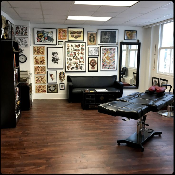 Inside The Designers Studio: Dakini Tatoo Art Collective S.philly Images On Pinterest