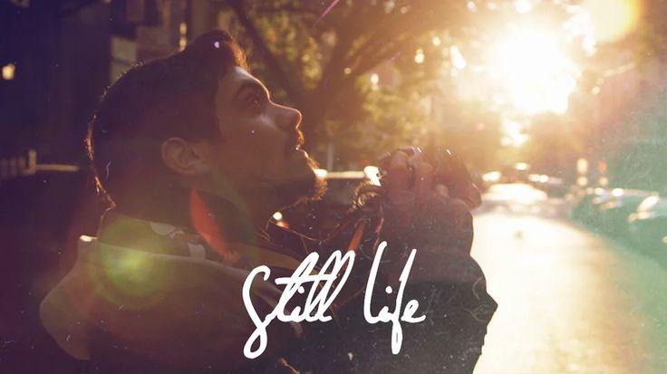 Still Life on Vimeo