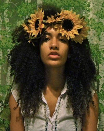 Awe Inspiring 1000 Ideas About 3C Natural Hair On Pinterest 3C Hair 3B Curly Short Hairstyles For Black Women Fulllsitofus