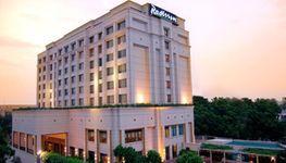 03 Nights At Hotel Benaras Haveli