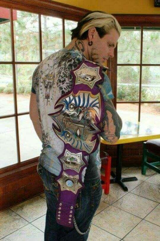 closet paint color ideas - 1000 ideas about Wwe Jeff Hardy on Pinterest