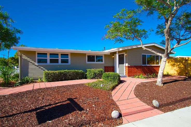 6201  Lk Alamor San Diego, CA - Property Details - Search All San Diego Home Listings