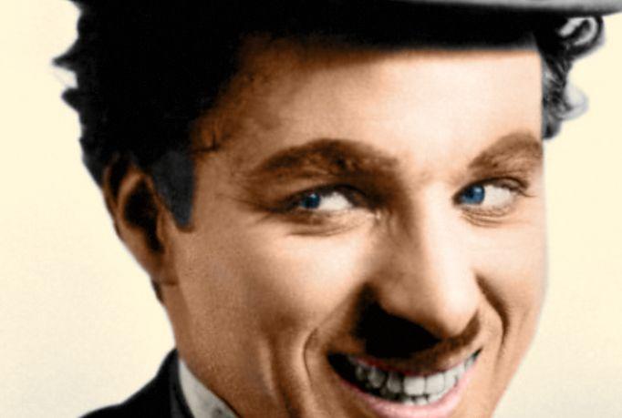 kanalija: colorize Your Black photo for $5, on fiverr.com