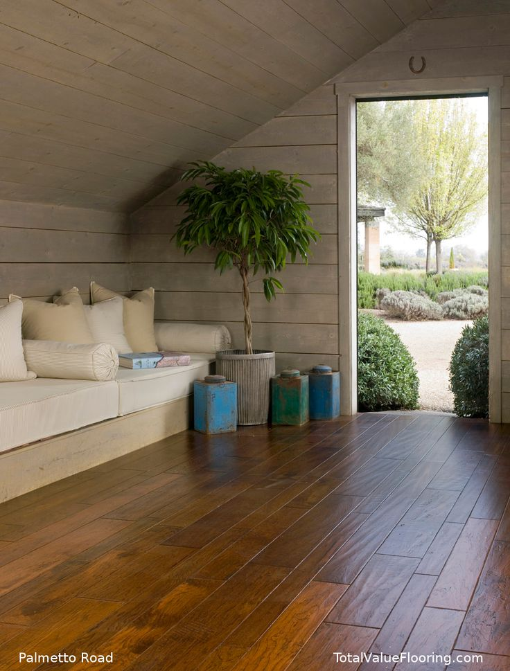 17 best images about palmetto road hardwood flooring on for Belle flooring