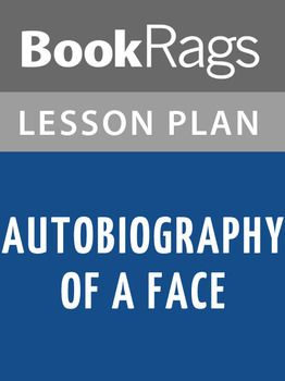 essays autobiography face Biography - the life of frederick douglass 2 pages 539 words november 2014 saved essays save your essays here so you can locate them quickly.