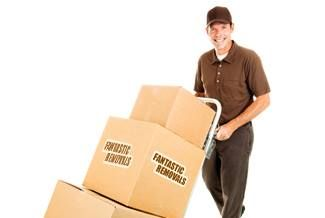 Start your journey or #relocation successfully by making the first right move of choosing us to handle your moving, packing, storing, van rentals and packing.