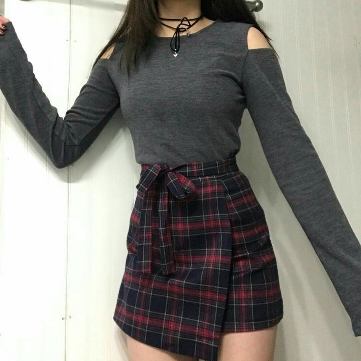 Korean Fashion ❇ ˗ˏˋZodiac₩olf 彡ˊˎ˗☽