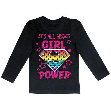 Walmart Shirts For Women