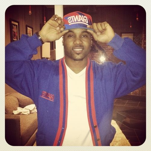 steelo brim 48 notes sexy snapback swag smile