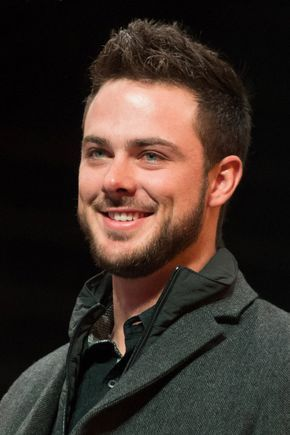 Kris Bryant attended Bonanza High School which was named after the world's biggest gift shop. Description from vegasexperience.com. I searched for this on bing.com/images