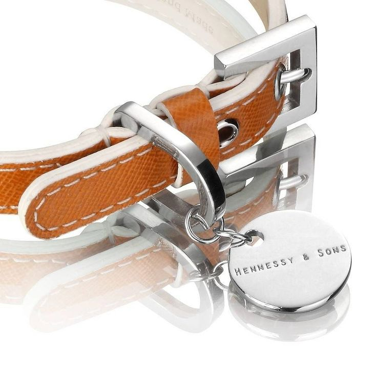hermes dog coat | Home » H&S Saffiano Hand Made Leather Dog Collar in Hermes Tan
