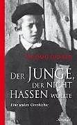 Sholom Graber wächst zunächst behütet und umsorgt, fernab vom damaligen Weltgeschehen, in einem ungarischen Städtchen auf. Mit 14 Jahren wird er und sein Vater von den Nazis deportiert. Nach vier qualvollen Jahren wird er befreit und beschliesst, ein neues Leben zu beginnen. Doch um an dem Erlebten nicht zu zerbrechen, zeigt er mittels einer unglaublichen Geste, dass das Unvorstellbare dennoch möglich ist – er verzeiht!