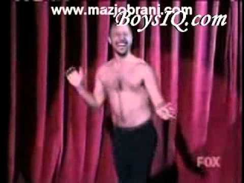 Happy Birthday Belly Dance- Maz Jobrani ORIGINAL HD funny movies college prank videos funny april