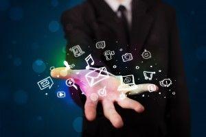 3 Tips for Integrating Online and Offline Marketing