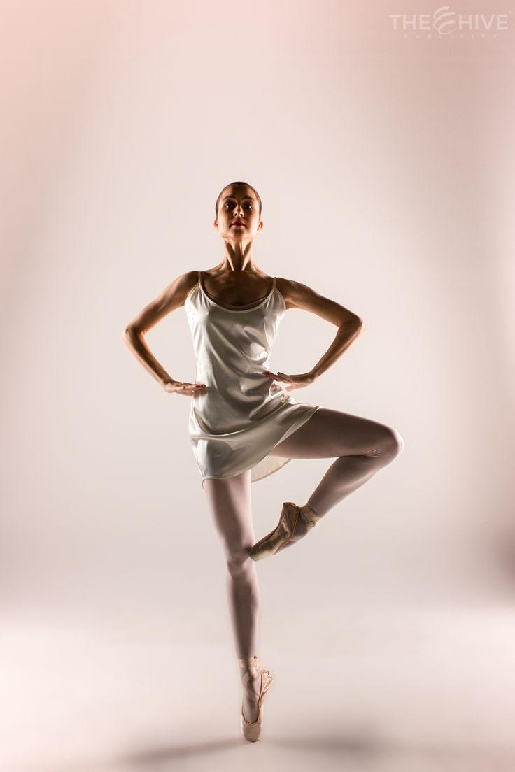 Photographer: Luis Cristofori  Model: Kate Reilly.  Photo shoot with ballerina in studio... #entrepreneur #creative #crew #ad #agency #portfolio #animation #digitalart #photo #photos #art #beautiful #photooftheday #color #exposure #composition #focus #capture #aussie #aussiemodel #ballet #ballerina #pink #Oz #Melbourne #Australia #BytheHive