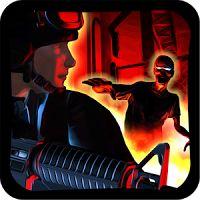Call Of Battlefield: Online FPS v 2.0 Hack MOD APK Action Games
