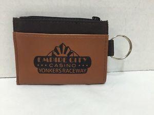 Poker yonkers raceway