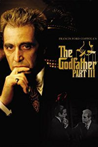 The Godfather Part 3 (1990)