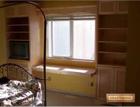 17 Best Images About Built Ins On Pinterest Window Seats Mud Rooms And Desks