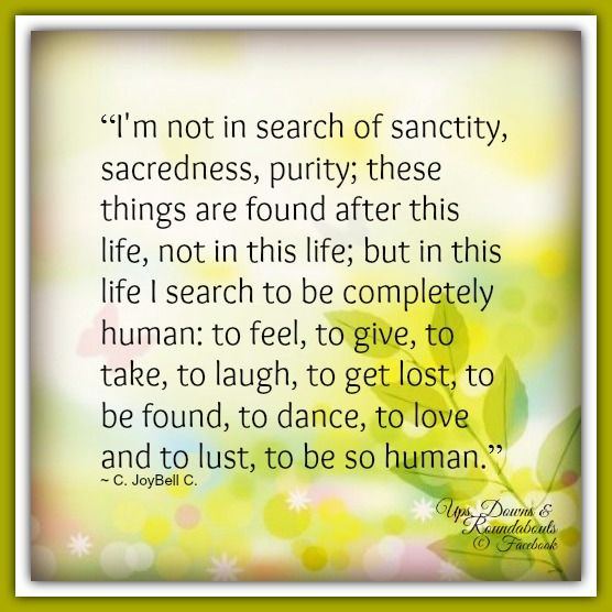 Sanctity Of Life Bible Quotes: Sacredness Of Quotes On Life. QuotesGram