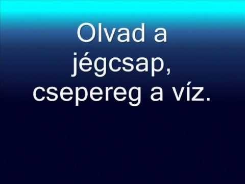 Csipp-csepp