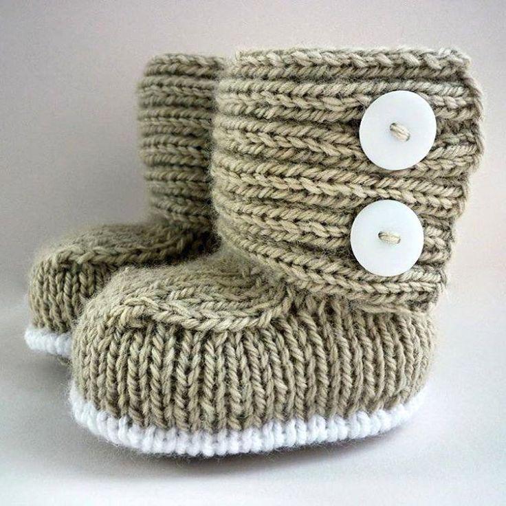 "321 Me gusta, 1 comentarios - Premium Knit® (@premiumknit) en Instagram: ""Credit to @1000_ideas_of_knitting  DoubleTap & Tag a Friend Below⤵ ☺️ ☺️ :…"""