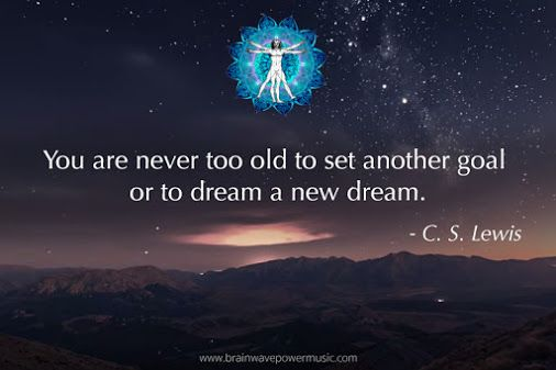 When it comes to your #dreams, #age is just a number. #goals #rewards #achievement #lifeplan #desire #truecalling #positivity #motivation #lifegoal #fate #destiny #achieve #change #finishline #want #need #love