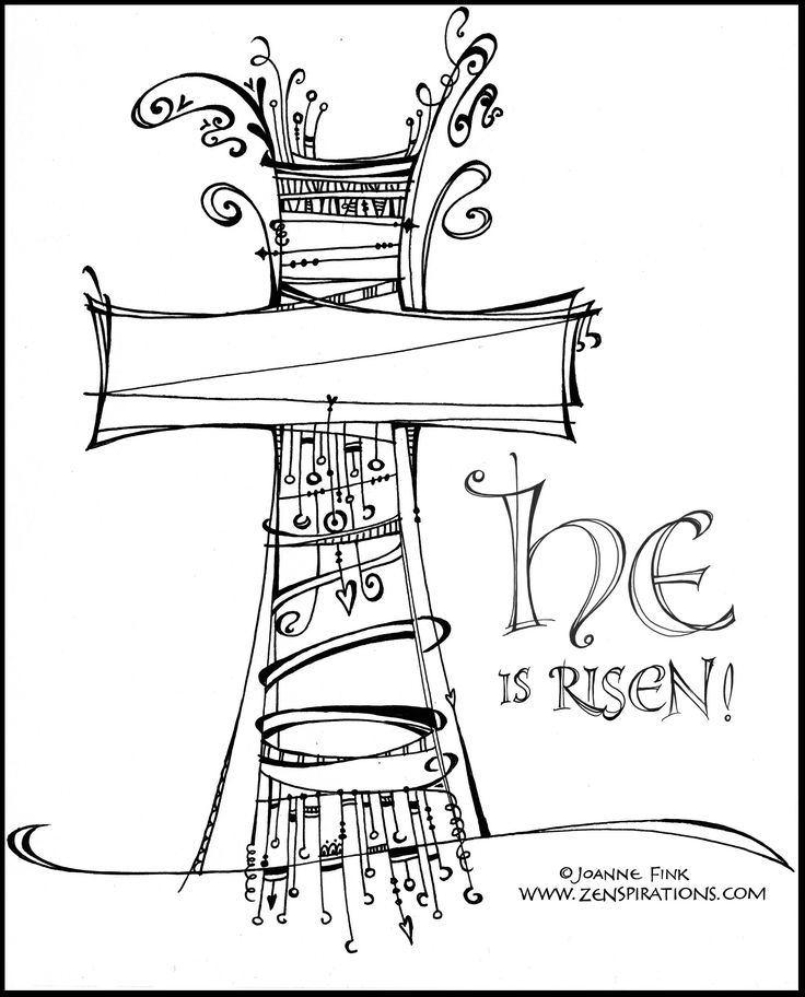 188 best Creative Writing images on Pinterest Notebook, Chalkboard - new coloring pages blood blood consists of plasma and formed elements