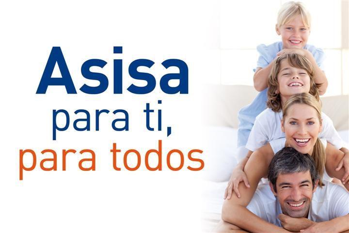 www.segurchollo.com  Promocion asisa 15% descuento mas preguntas frecuentes