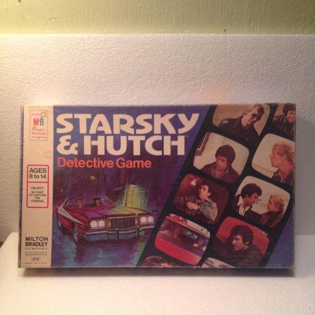 990 best board games images on pinterest vintage board. Black Bedroom Furniture Sets. Home Design Ideas