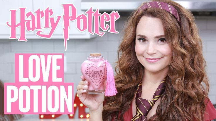 Today I made an Amortentia 'Love Potion' from Harry Potter! Let me know down below what other videos you would like to see! *Order The Nerdy Nummies Cookbook...