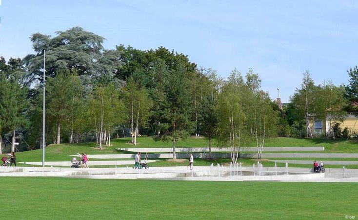 HUSLER_Associes-09 « Landscape Architecture Works | Landezine