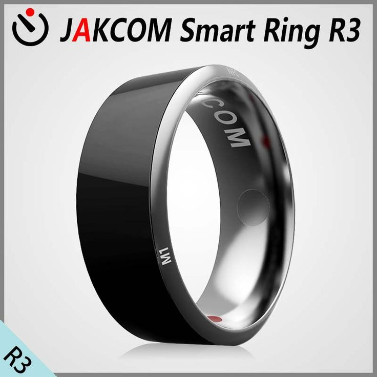 Jakcom B3 Smart Band New Product Of Wristbands As Vibrating Alarm Clock Bracelet Jw86 Bracelet Electronic#vibrating alarm bracelet