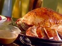 Turkey Breast with Gravy | Recipe | Turkey Breast, Gravy and Turkey