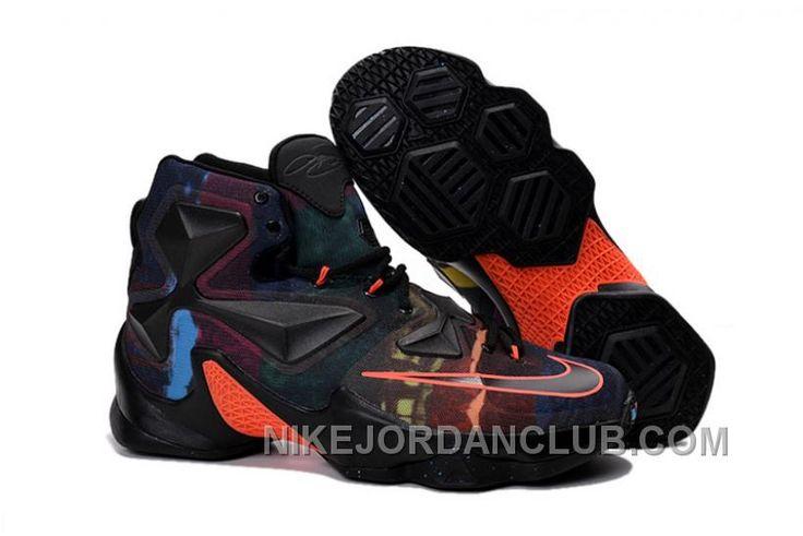 http://www.nikejordanclub.com/men-nike-air-lebron-xiii-basketball-shoes-384-ikamr.html MEN NIKE AIR LEBRON XIII BASKETBALL SHOES 384 IKAMR Only $73.00 , Free Shipping!