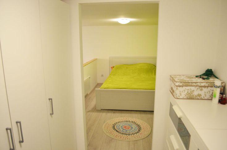 Menő budapesti lakások: kedves belvárosi egy külvárosi panel áráért - Egy nap a városban